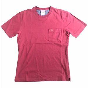 Brooks Brother Tee Shirt